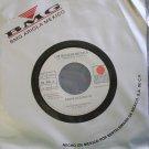 GRUPO ALEGRIA 83~Los Males De Micaela~Ariola 858 Promo VG++ Mexico 45