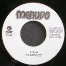 MENUDO~Bucame~Melody PE/5118 Promo M- Mexico 45