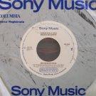 RAMON AYALA~Me Sacas De Onda~Sony Music 260 Promo M- Mexico 45