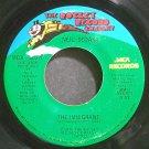NEIL SEDAKA~The Immigrant~The Rocket Record Company 40370  45