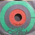 TAVARES~Whodunit~Capitol 4398 (Funk) M- 45