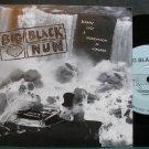 "BIG BLACK NUN~Burnin' Lucy~Rug Rat PS (Indie Rock) M- 7"" 33 RPM"