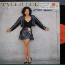 """TYLER COLLINS~Second Chance~RCA 1-RD M- 12"""""""