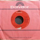 PEACHES & HERB~Shake Your Groove Thing~Polydor 14514 (Disco) VG+ 45