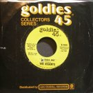 THE REGENTS~Barbara-Ann~Goldies 45 2520 (Doo-Wop) VG+ 45