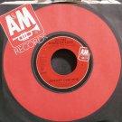 JEFFREY OSBORNE~On the Wings of Love~A&M 2434-S (Soul) VG+ 45