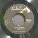 SYLVIA~Tumbleweed~RCA Victor 12077  45