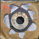 FIREFLY~Hey There Little Firefly~A&M 1736-S (Soul) VG+ 45