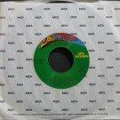 NEIL SEDAKA~Steppin' Out~The Rocket Record Company 40582 VG+ 45
