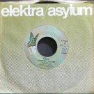 QUEEN~Somebody to Love~Elektra 45362 (Hard Rock) Rare VG++ 45