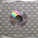 ELTON JOHN~Bennie and the Jets~MCA 40198 (Soft Rock) 1st VG+ 45