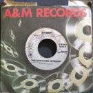 BROTHERS JOHNSON~Stomp!~A&M 2216-S (Disco) VG+ 45