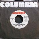 PATRICK HERNANDEZ~Born to Be Alive~Columbia 10986 (Disco) Promo M- 45