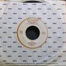 POCO~Indian Summer~MCA 41103 M- 45