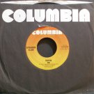TOTO~99~Columbia 11173 (Soft Rock) VG+ 45