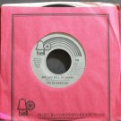 5TH DIMENSION~One Less Bell to Answer~Bell 940 (Soul)  45