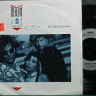 BERLIN~You Don't Know (UK)~Mercury 237 (Synth-Pop) M- UK 45