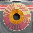 CHARLEY PRIDE~All His Children~RCA Victor 0624  45