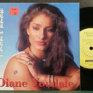 DIANE YOUDALE~I Don't Know~Square 1 (General House) Rare VG+ UK 45
