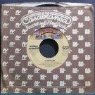 DONNA SUMMER~I Love You~Casablanca  907 (Disco) VG++ 45