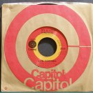 GLEN CAMPBELL~Try a Little Kindness~Capitol 2659 VG++ 45