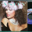 VANITY~Under the Influence~Motown 1833MF (Synth-Pop) VG++ 45