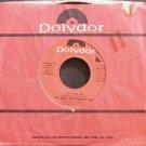 ATLANTA RHYTHM SECTION~Do it or Die~Polydor 14568 (Southern Rock) VG+ 45