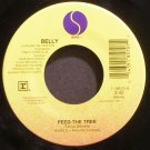 BELLY~Feed the Tree~Sire 18570 (Indie Rock) VG++ 45