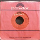 DON RAY~Got to Have Loving~Polydor 14489 (Soul) VG+ 45