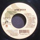 JANN ARDEN~Good Mother~A&M 1972 7 M- 45