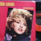 DEBBIE GIBSON~Only in My Dreams~Atlantic 89322 (Synth-Pop) M- 45