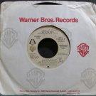 EYE TO EYE~Nice Girls~Warner Bros. WBS50050 (Synth-Pop) Promo 45