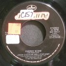 JOHN COUGAR MELLENCAMP~Cherry Bomb~Mercury 934-7 (Soft Rock) VG+ 45
