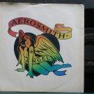 AEROSMITH~Angel~Geffen 28249 (Hard Rock) VG+ 45
