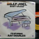 BILLY JOEL~Baby Grand~Columbia 06994 (Soft Rock)  45