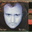 PHIL COLLINS~One More Night~Atlantic 89588 (Synth-Pop)  45