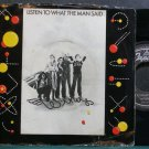 WINGS~Listen to What the Man Said~Capitol 4091 (Soft Rock) VG+ 45