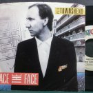 PETE TOWNSHEND~Face the Face~ATCO 99590 (Soft Rock)  45