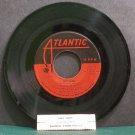 WILSON PICKETT~Hey Jude~Atlantic 2591 (Soul)  45