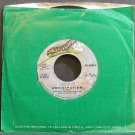 CARLY SIMON~Anticipation~Elektra 45759 (Soft Rock) VG+ 45