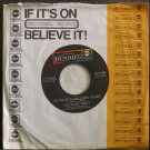 GRASS ROOTS~I'd Wait a Million Years~ABC/Dunhill 4198 (Classic Rock) VG++ 45