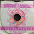 OCEAN~Put Your Hand in the Hand~Kama Sutra 519 VG+ 45