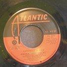 WIZ~Everybody Rejoice~Atlantic 45 - 3272 (Disco) VG++ 45