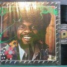 BILLY PRESTON~Music is My Life~Pickwick 3750 (Soul) VG++ LP