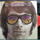 GARY PUCKETT & THE UNION GAP~Greatest Hits~Columbia  1042 (Classic Rock)  LP
