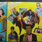 VARIOUS~Telehouse Presents: Greatest Hits of the Century, Vols I & II~MCA 734892 VG+ 2LP