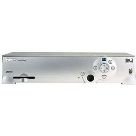 Philips DSR7000 Combination TiVo/DIRECTV Satellite Receiver