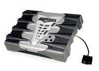 Kicker 04KX400.1  800W x 1 Car Amplifier