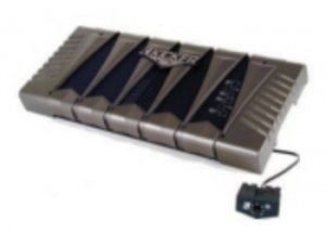 Kicker 06ZX1000.1
