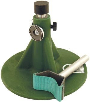 HOOFJACK Horse Sized -- BEST PRICE  equine Innovations Hoof Jack with DVD